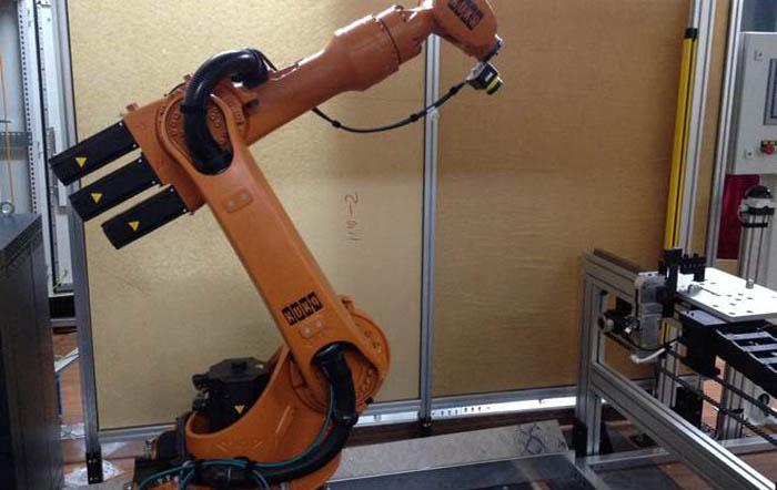 长春工业大学纬来体育直播在线观看湖人火箭系统实验室建设交钥匙工程